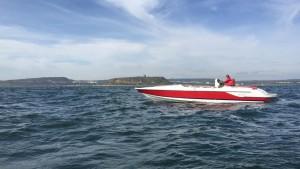 wave-rider3-op